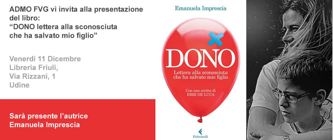 banner dono